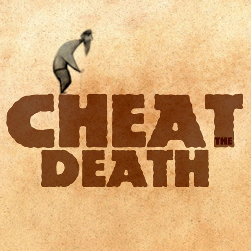 Cheat Death: Block Puzzle