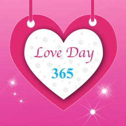 Love Memory: InLove
