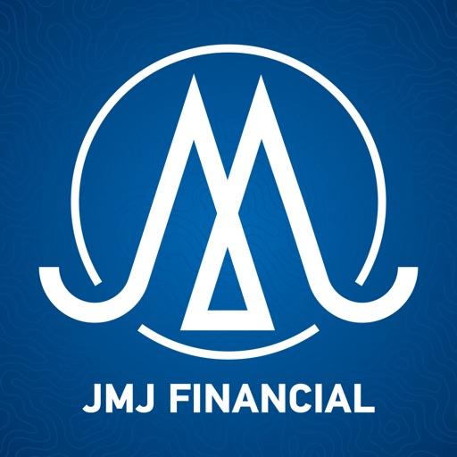 Mortgage Hub - JMJ Financial