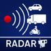 Radarbot: Speedcam Detector