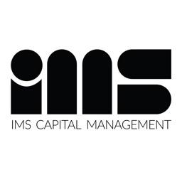 IMS Cap Mobile