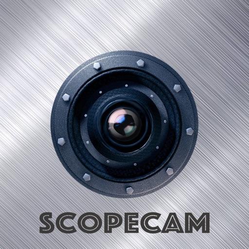 scope cam app
