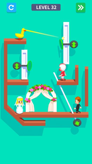 Get Married 3D screenshot 5
