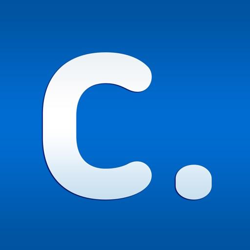 Callto.net