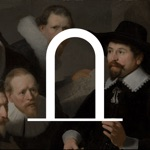Rembrandt Reality
