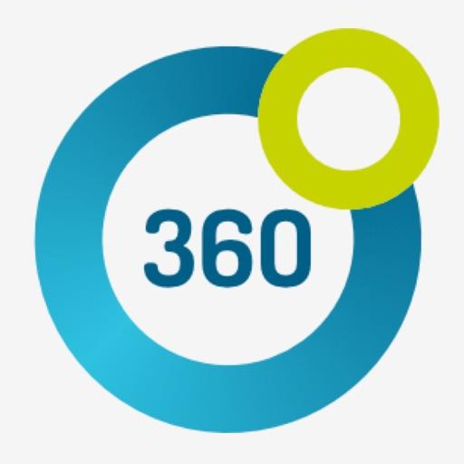 Talent360 Jobs