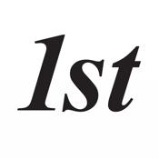 1stdibs icon