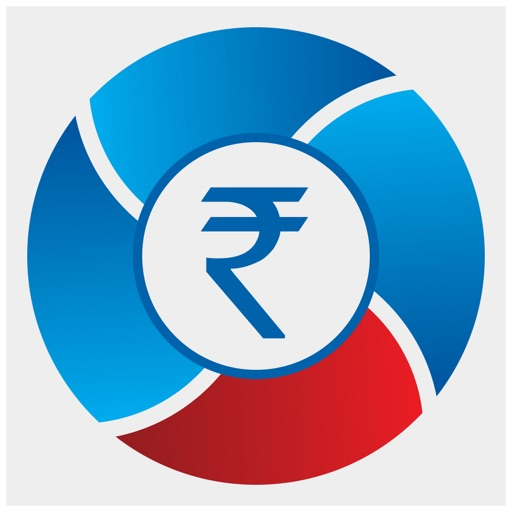 Oxigen wallet-Recharge, Money