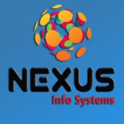 Nexus CRM