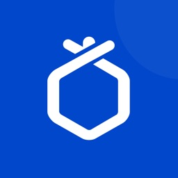 My Budget Helper App