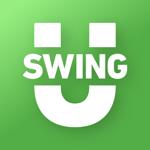 Golf GPS by SwingU