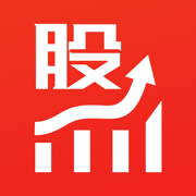 致富配资宝-智能股票配资策略app