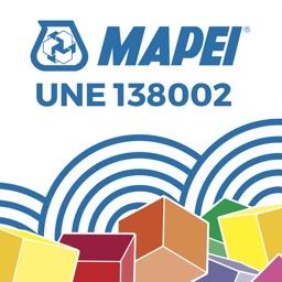 MAPEI UNE138002