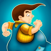 Codes for Belly Run Hack