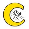 Clipounets: フランス語のビデオ