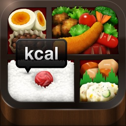 FoodLog : Calorie Counter