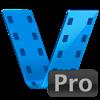 VideoConverterPro - Wondershare Software Co., Ltd Cover Art