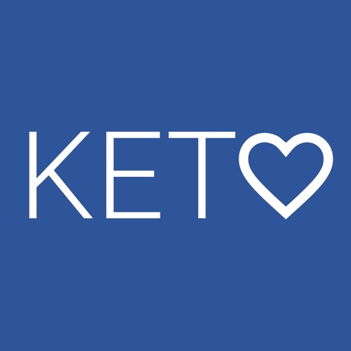 Keto Diet & Macro Calculator