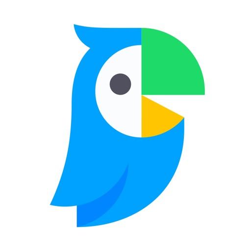 NAVER papago - AI通訳・翻訳