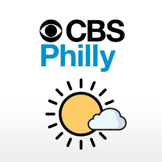 CBS Local on the App Store