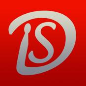 Drum School app review