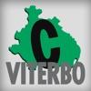 Corriere di Viterbo digitale