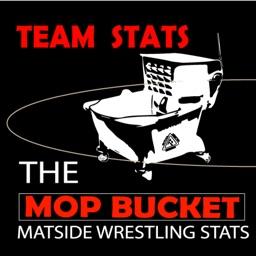 Matside Wrestling Team Stats
