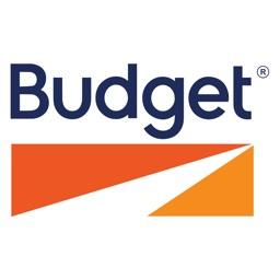 Budget – Car Rental