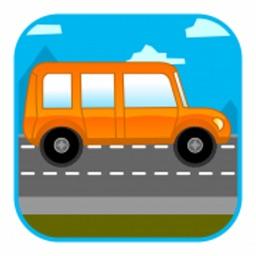 汽车游戏-巴士游戏大全