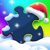 ジグソーパズル hd - Jigsaw Puzzle HD - iPadアプリ
