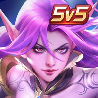 Codes for Heroes Arena™ Hack