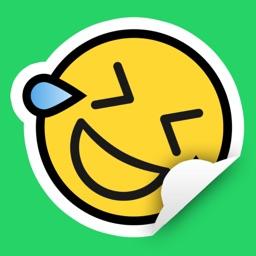 Sticker - Memes and Meme Maker
