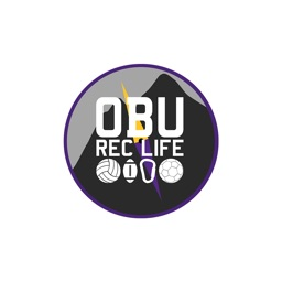 OBU RecLife