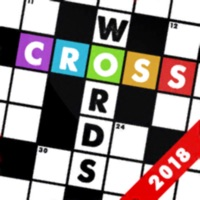 Codes for Crosswords Games - Word Puzzle Hack