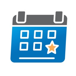 The Scheduling App