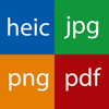 The Image Format Converter - kyoung hee park