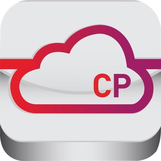 CP Cloud