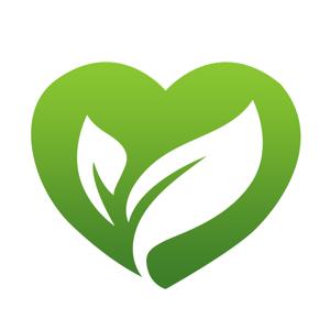 Vegan Recipes - Meal Planner ios app