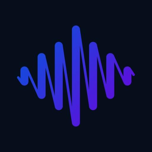 分贝测试仪-声音分贝噪音检测仪