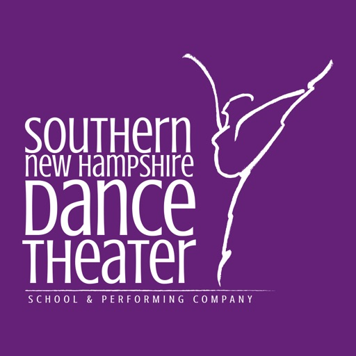 Southern NH Dance Theater