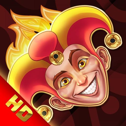 Joker Duet HD