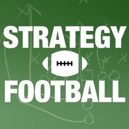 Strategy Football