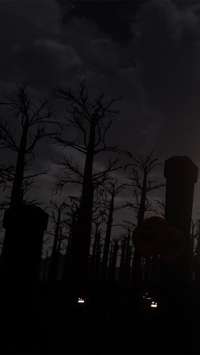 脱出ゲーム Boo!のおすすめ画像1