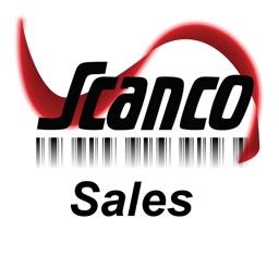 Scanco Sales