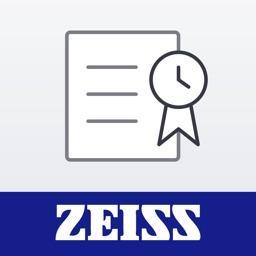 ZEISS Activate