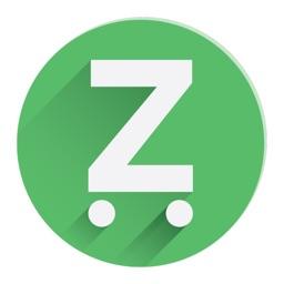 Zanzant