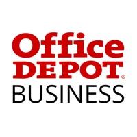 Office Depot Business