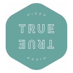True True Pizza