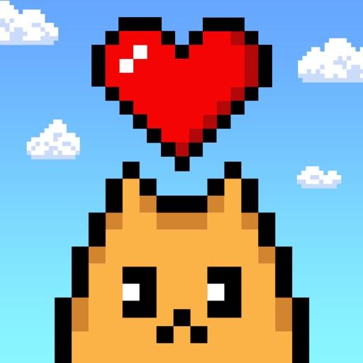 Pixel - Игра-раскраска