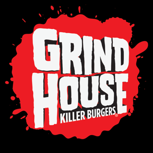 Grindhouse Killer Burgers
